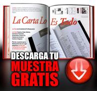 DESCARGAR-MUESTRA-GRATIS