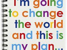 cambiar-el-mundo