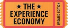 Economia Experiencia